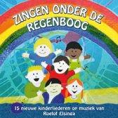 Zingen Onder De Regenboog