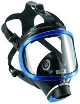 Dräger volgelaatsmasker - X-plore 6300 - zonder filter
