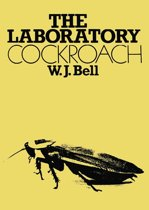 The Laboratory Cockroach