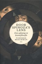 Door Spinoza's lens