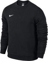 Nike Trui - Black/White - XL