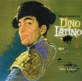 Dino Latino