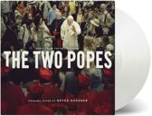 The Two Popes (Coloured Vinyl)