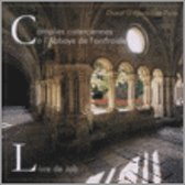 Complies Cisterciennes A L Abbaye D - Last Available Items