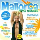 Mallorca Party Classics