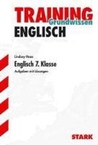 Training Gymnasium - Englisch Grammatik 7. Klasse