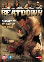 Beatdown (dvd)