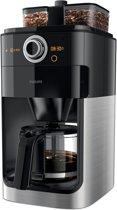 Philips Grind & Brew HD7762/00 - Koffiezetapparaat