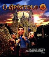 O Apostolo (dvd)