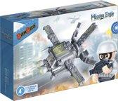 BanBao Mission Eagle Drone - 6216