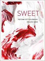 Boekomslag van 'Sweet (Engels)'