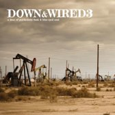 Down & Wired 3