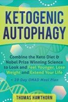 Ketogenic Autophagy