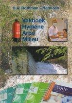 richtlijnen van hygiene en arboregels in praktische situaties