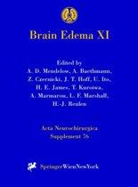 Brain Edema XI