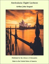 Australasia: Eight Lectures