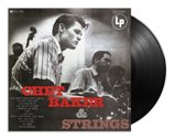 With Strings -Hq-