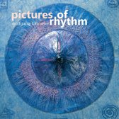 Pictures of Rhythm