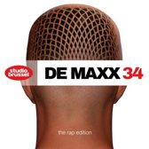 De Maxx - Long Player 34