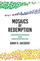 Mosaics of Redemption