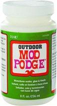 Mod Podge Outdoor, 236ml 8 oz.