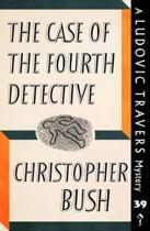 The Case of the Fourth Detective