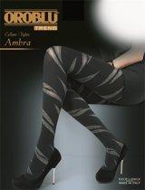 Oroblu Ambra panty 60 den L/XL