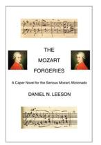 The Mozart Forgeries