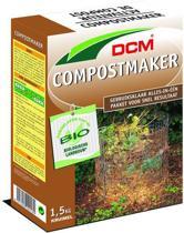 DCM compostmaker 1,5kg