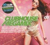 Clubhouse Megamix Vol.5