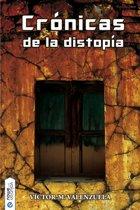 Cronicas de la distopía