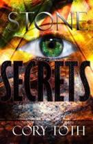 Stone Secrets