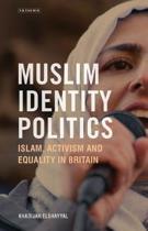 Muslim Identity Politics