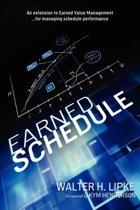 Earned Schedule