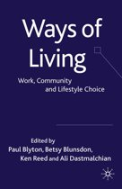 Ways of Living