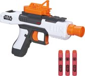 NERF First Order Stormtrooper - Star Wars VII - Blaster