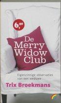 De merry widow club