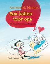 Een Ballon Voor Opa