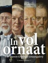 In Vol Ornaat