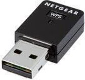 Netgear WNA3100M - Wifi-adapter
