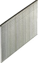 Senco brad RH15EAA galv schuin op strip 1.6x32mm (2000st)