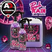 Purple Rain 500ml