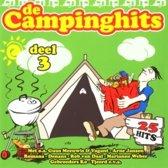 Campinghits Deel 3