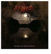Bohemian Dark Metal