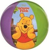 Intex strandbal Winnie the Pooh 51 cm