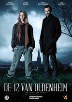 De 12 van Oldenheim