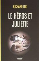 Le héros et Juliette