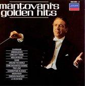 Golden Hits (London)