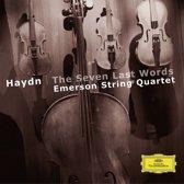 Haydn: The Seven Last Word