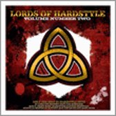 Various - Lords Of Hardstyle Volume 2